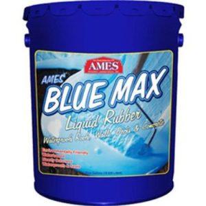 ames-blue-max