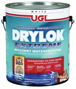drylok-basement-waterproofing-paint