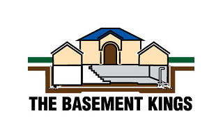 Basement Waterproofing Dallas TX by The Basement Kings