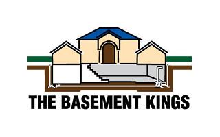 basement waterproofing Dallas TX