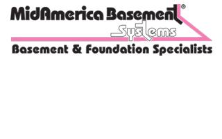 top 5 basement waterproofing companies in iowa rh basementwaterproofingnearme com midamerica basement systems iowa midamerica basement systems peoria il