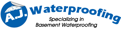 AJ Waterproofing Reviews